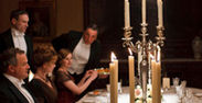 dinner_downton_candelabra