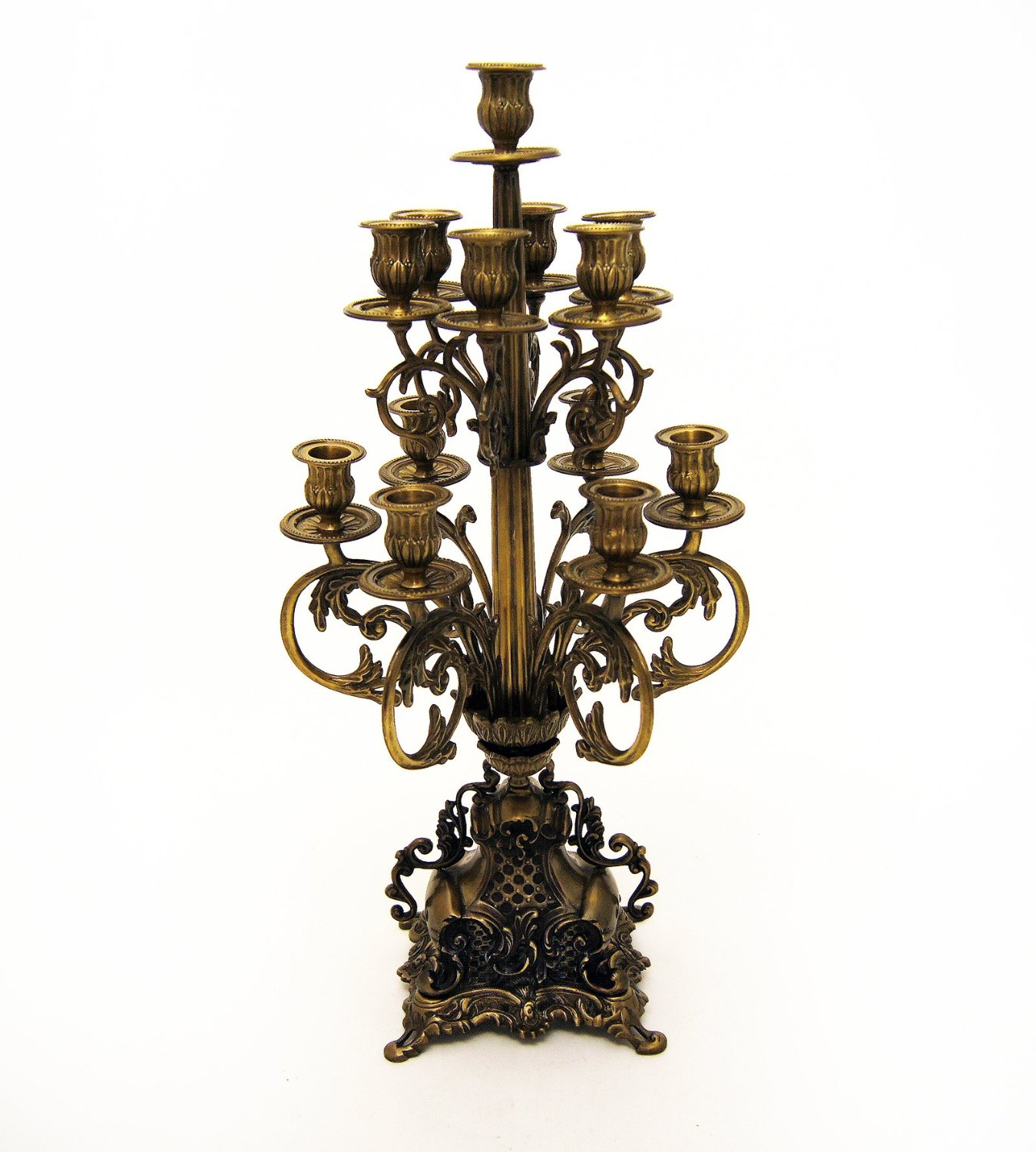 Candleabra archives page of candelabra