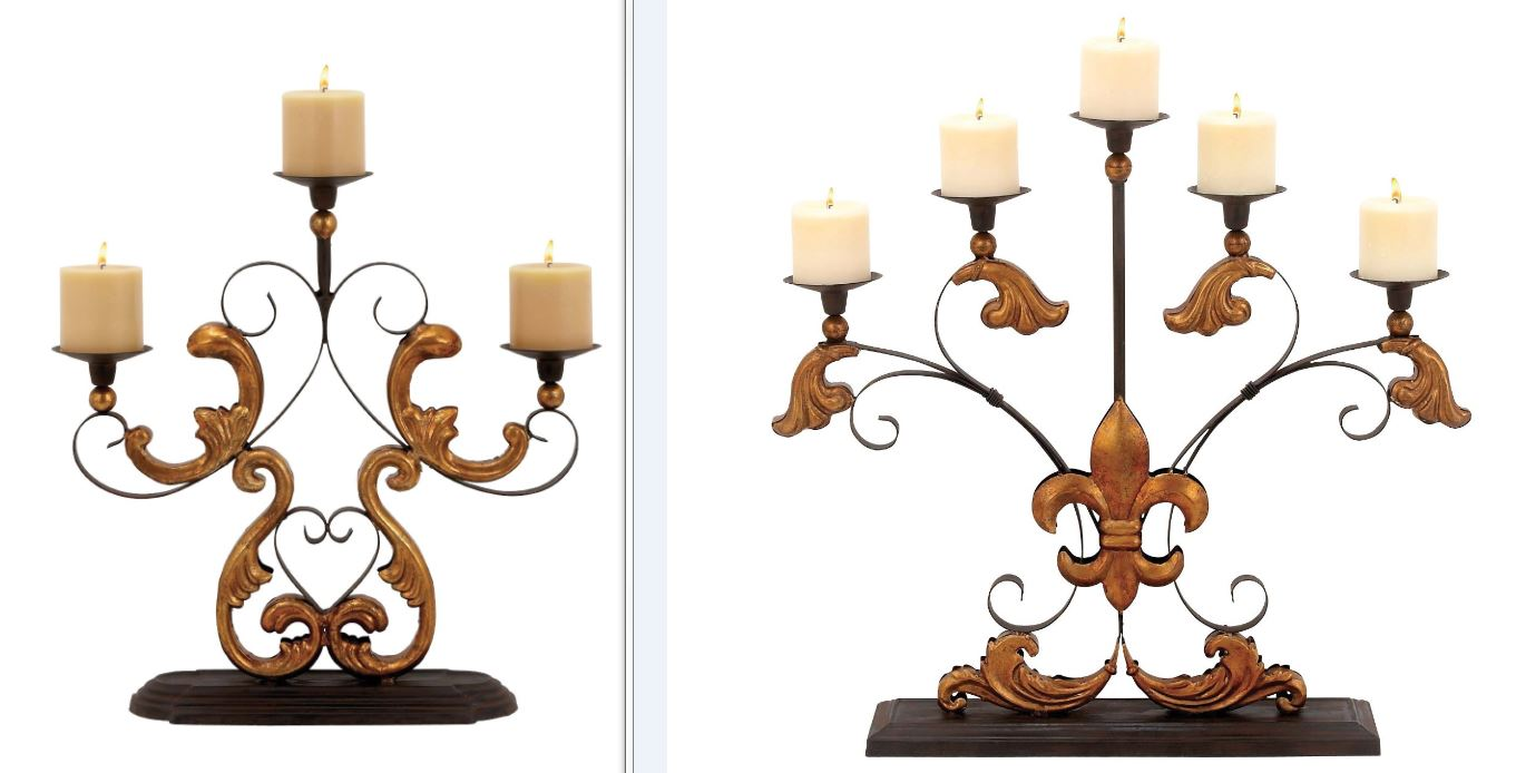 fireplace hearth candelabra archives candelabra