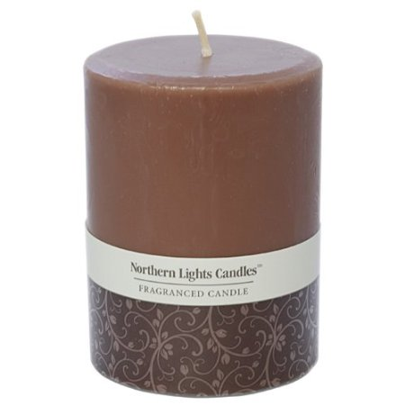 Chocolate Candles For Your Candelabra Candelabra